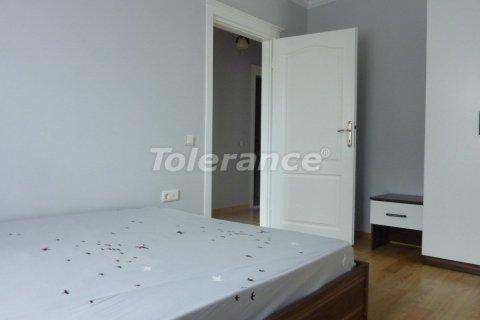 Продажа квартиры в Коньяалты, Анталья, Турция 3+1, 180м2, №3260 – фото 14