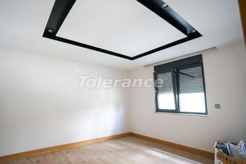 Продажа квартиры в Анталье, Турция 4+1, 90м2, №3256 – фото 11
