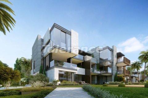 Продажа квартиры в Чешме, Измир, Турция 1+1, 86м2, №3069 – фото 3