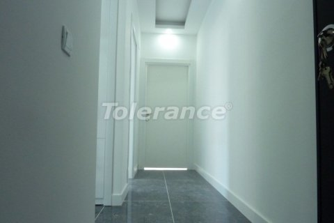 Продажа квартиры в Анталье, Турция 2+1, 60м2, №2946 – фото 3