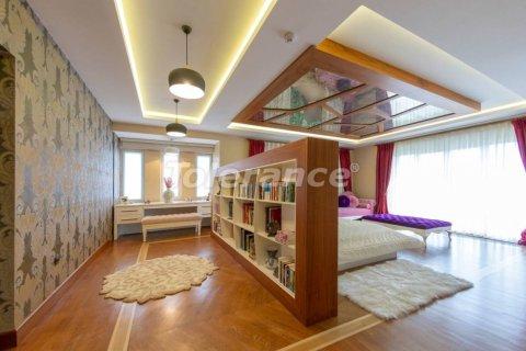 Продажа виллы в Стамбуле, Турция 5+2, 353м2, №3240 – фото 10