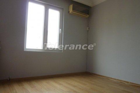 Продажа квартиры в Коньяалты, Анталья, Турция 3+1, 180м2, №3260 – фото 12