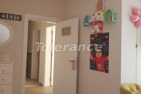 Продажа квартиры в Коньяалты, Анталья, Турция 4+1, 170м2, №3348 – фото 10
