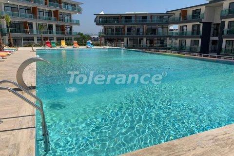 Продажа квартиры в Дидиме, Айдын, Турция 1+1, 50м2, №3025 – фото 18