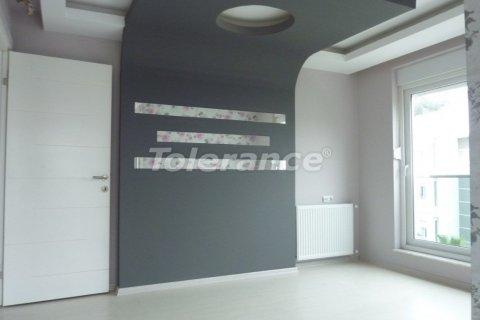 Продажа квартиры в Анталье, Турция 2+1, 60м2, №3113 – фото 6