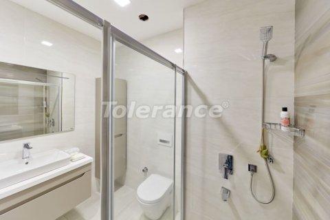 Продажа квартиры в Стамбуле, Турция 2+1, 151м2, №3421 – фото 9