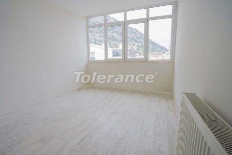 Продажа квартиры в Коньяалты, Анталья, Турция 1+1, 61м2, №3482 – фото 11