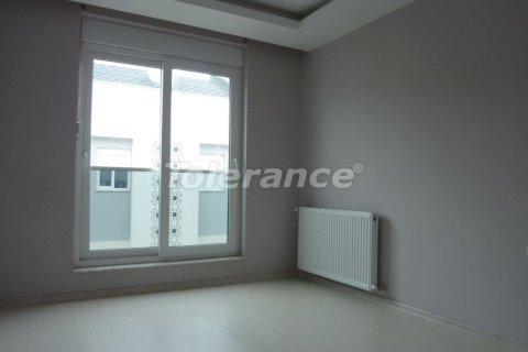 Продажа квартиры в Анталье, Турция 2+1, 60м2, №3113 – фото 5