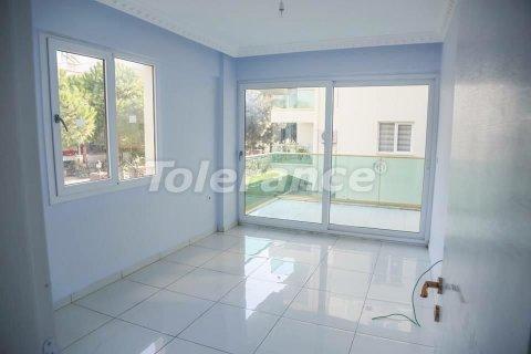 Продажа квартиры в Дидиме, Айдын, Турция 2+1, 76м2, №3022 – фото 5