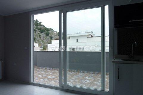 Продажа квартиры в Анталье, Турция 2+1, 60м2, №3113 – фото 14