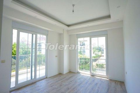 Продажа квартиры в Кемере, Анталья, Турция 2+1, 67м2, №3013 – фото 18