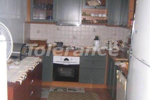 Продажа виллы в Кемере, Анталья, Турция 6+2, 350м2, №2962 – фото 8
