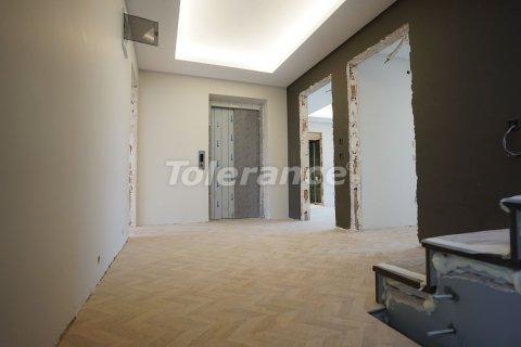 Продажа виллы в Коньяалты, Анталья, Турция 6+1, 500м2, №3175 – фото 12