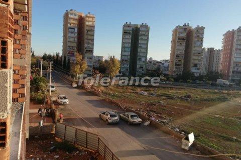 Продажа коммерческой недвижимости в Анталье, Турция, 220м2, №3971 – фото 11