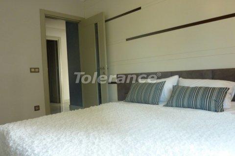 Продажа квартиры в Анталье, Турция 4+2, 165м2, №3703 – фото 10