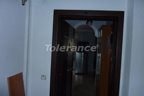 Продажа квартиры в Коньяалты, Анталья, Турция 3+1, 180м2, №3260 – фото 3