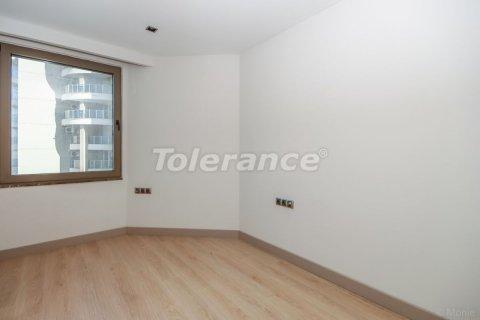 Продажа квартиры в Анталье, Турция 3+1, 164м2, №3536 – фото 14