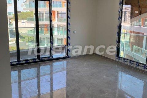 Продажа квартиры в Дидиме, Айдын, Турция 1+1, 50м2, №3025 – фото 14