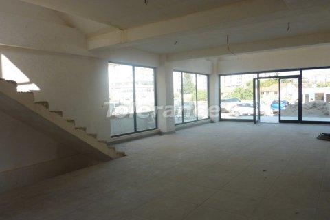 Продажа коммерческой недвижимости в Анталье, Турция, 220м2, №3971 – фото 6