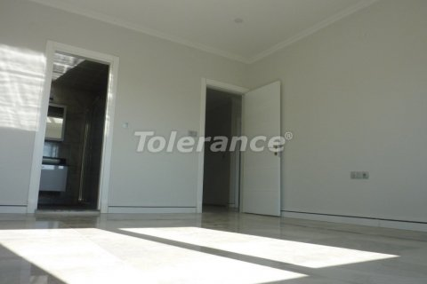 Продажа квартиры в Белеке, Анталья, Турция 2+1, 80м2, №3393 – фото 6
