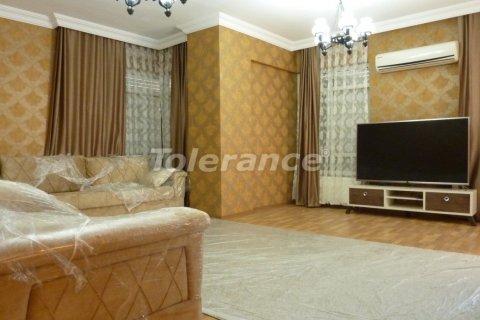 Продажа квартиры в Анталье, Турция 3+1, 132м2, №3041 – фото 6