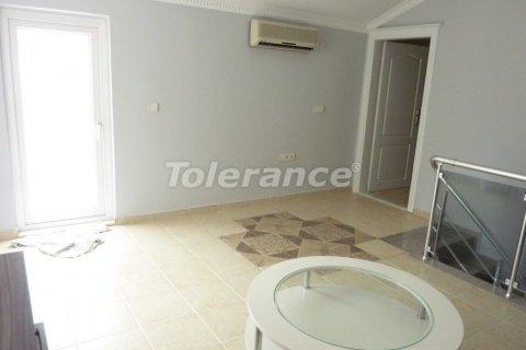 Продажа квартиры в Коньяалты, Анталья, Турция 3+1, 180м2, №3260 – фото 11