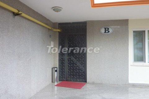 Продажа квартиры в Коньяалты, Анталья, Турция 3+1, 180м2, №3260 – фото 2
