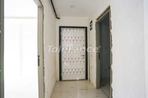 Продажа квартиры в Коньяалты, Анталья, Турция 1+1, 50м2, №3364 – фото 13
