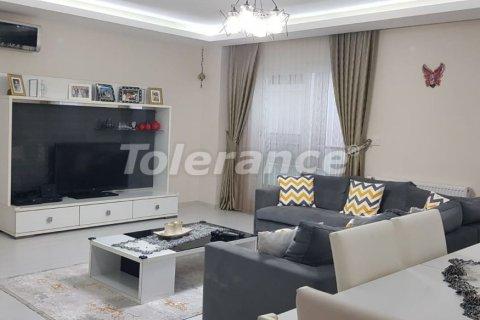 Продажа квартиры в Коньяалты, Анталья, Турция 4+1, 170м2, №3348 – фото 3
