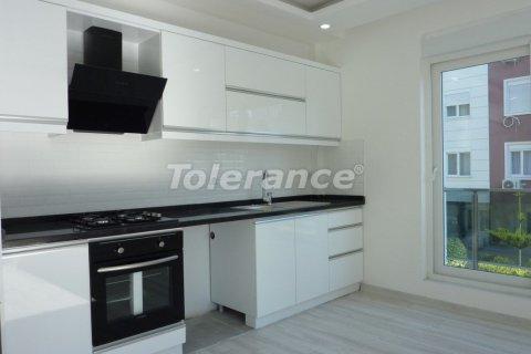 Продажа квартиры в Анталье, Турция 2+1, 60м2, №2946 – фото 10