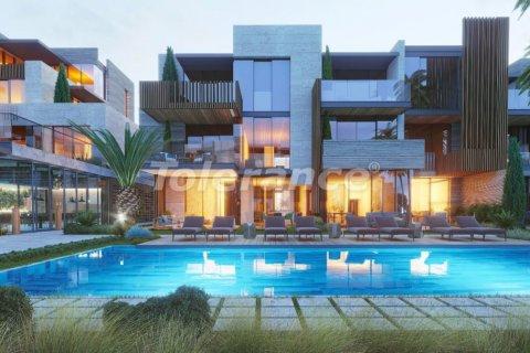 Продажа квартиры в Чешме, Измир, Турция 1+1, 86м2, №3069 – фото 11