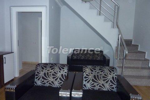 Продажа квартиры в Коньяалты, Анталья, Турция 3+1, 180м2, №3260 – фото 6