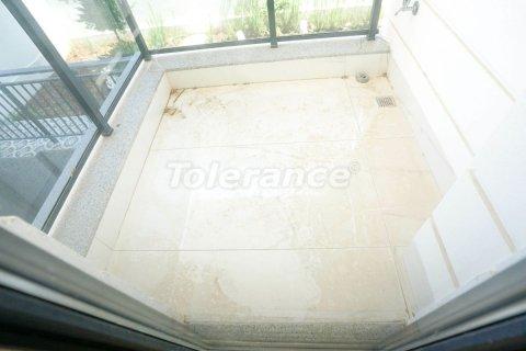 Продажа квартиры в Анталье, Турция 4+1, 90м2, №3256 – фото 9