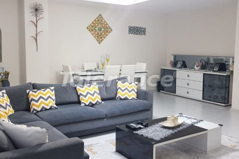 Продажа квартиры в Коньяалты, Анталья, Турция 4+1, 170м2, №3348 – фото 2