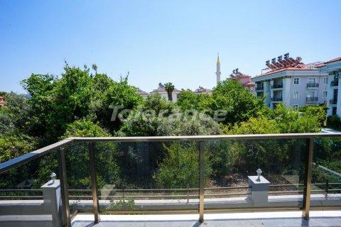 Продажа квартиры в Кемере, Анталья, Турция 2+1, 67м2, №3013 – фото 16