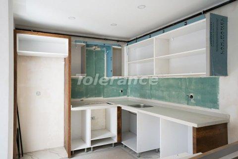 Продажа квартиры в Коньяалты, Анталья, Турция 1+1, 50м2, №3364 – фото 8