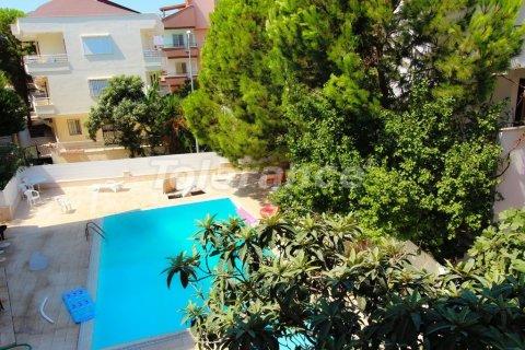 Продажа квартиры в Дидиме, Айдын, Турция 3+1, 150м2, №2952 – фото 1