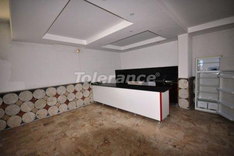 Продажа виллы в Кемере, Анталья, Турция 5+1, 380м2, №3658 – фото 12