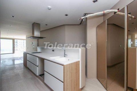 Продажа квартиры в Анталье, Турция 3+1, 164м2, №3536 – фото 16