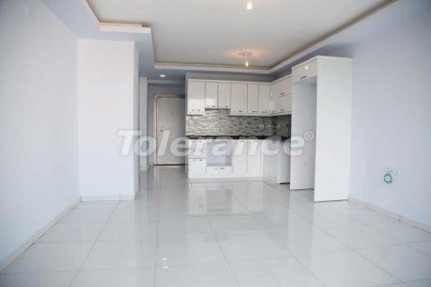Продажа квартиры в Дидиме, Айдын, Турция 2+1, 76м2, №3022 – фото 4
