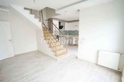 Продажа квартиры в Коньяалты, Анталья, Турция 1+1, 61м2, №3482 – фото 13