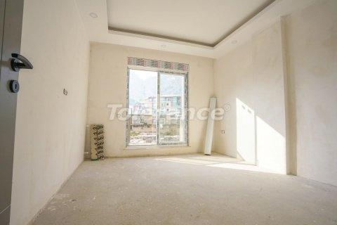 Продажа квартиры в Коньяалты, Анталья, Турция 1+1, 50м2, №3364 – фото 11