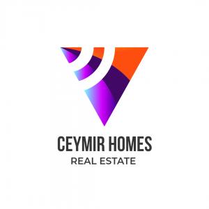 Агентство Недвижимости CEYMIR HOMES