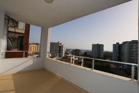 Продажа квартиры в Махмутларе, Анталья, Турция 1+1, 65м2, №27371 – фото 9