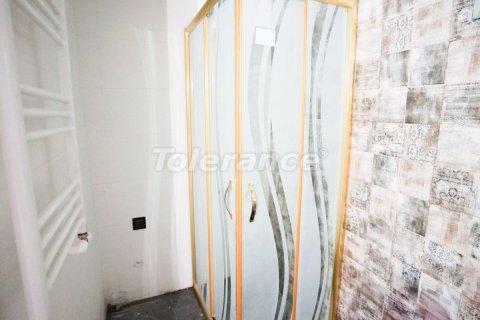 Продажа квартиры в Анталье, Турция 1+1, 50м2, №3016 – фото 7