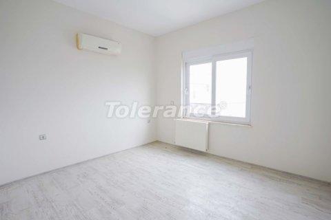 Продажа квартиры в Коньяалты, Анталья, Турция 1+1, 61м2, №3482 – фото 7