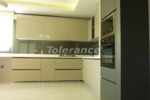 Продажа квартиры в Анталье, Турция 4+2, 165м2, №3703 – фото 15