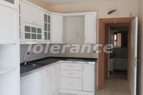 Продажа квартиры в Аланье, Анталья, Турция 2+1, №3400 – фото 15