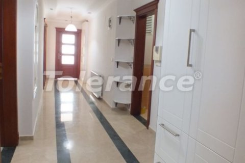 Продажа квартиры в Аланье, Анталья, Турция 3+1, 150м2, №3125 – фото 14