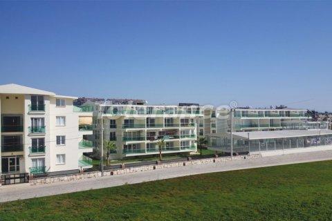 Продажа квартиры в Дидиме, Айдын, Турция 2+1, 76м2, №3022 – фото 15
